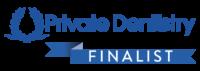 PD17-Finalist-Logo-RGB-72dpi