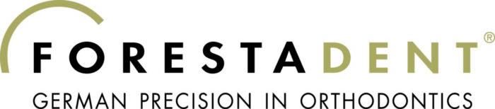 Forestadent_Logo_4c